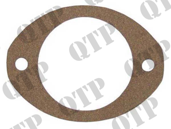 Hydraulic Suction Filter Gasket 4200