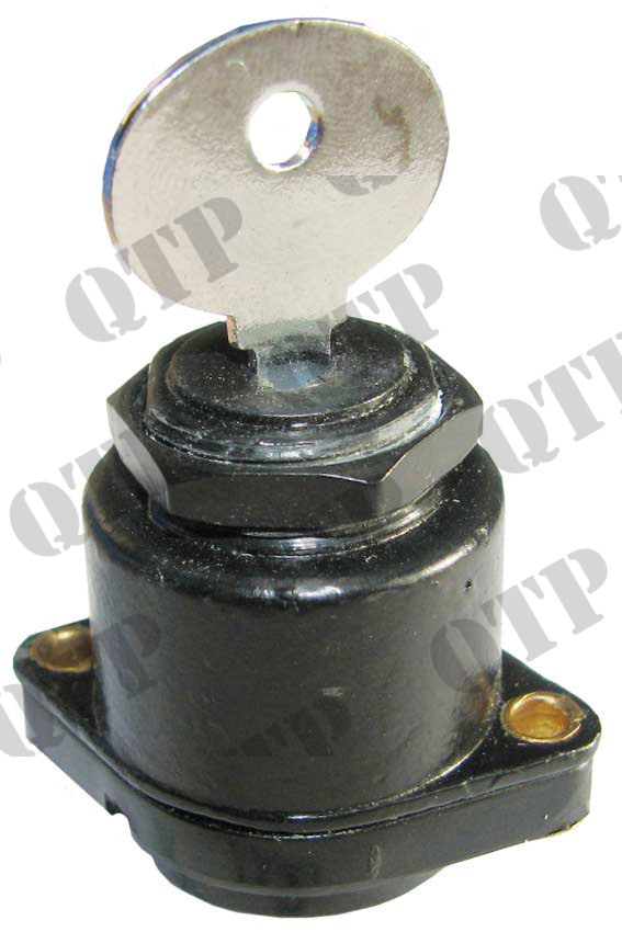 Ignition Key Switch 20 TVO