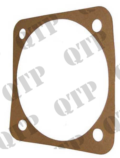 Input Housing Gasket  - All Models