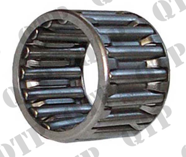 "Input Shaft Bearing 8 Speed - Late Type (I/D= 1"" O/D= 1 5/16"" Depth= 1"")"