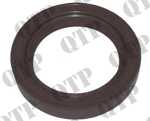 Input Shaft Seal 3000's