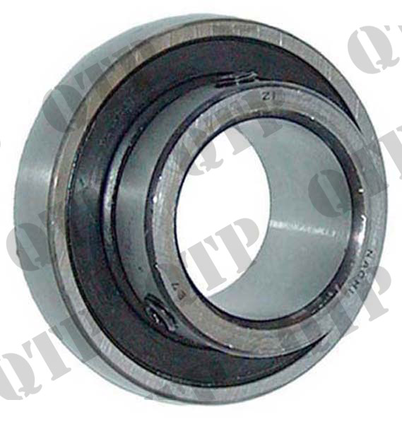 Insert 35mm 2600 3000 3600 6100 Assembly