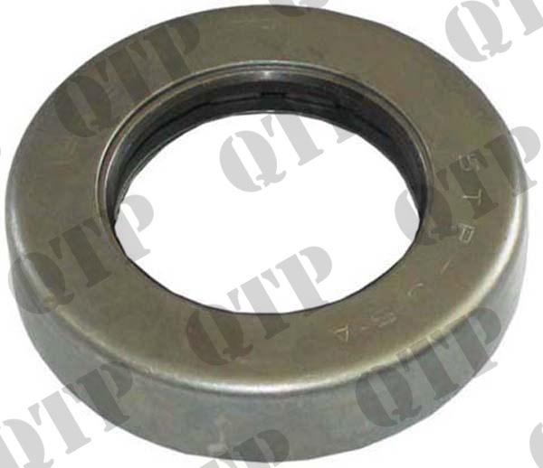 King Pin Bearing 165