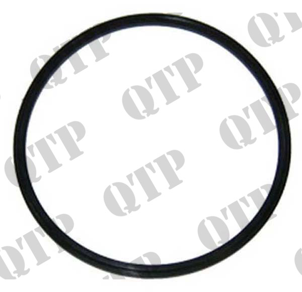 Large Rubber IPTO Sealing Ring