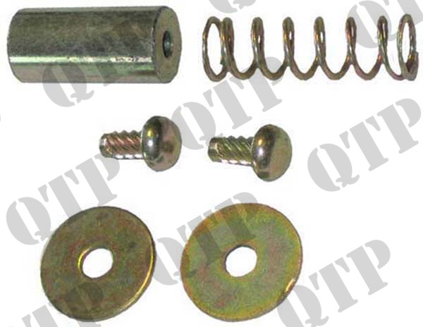 Lift Arm Fitting Kit 65  Lower