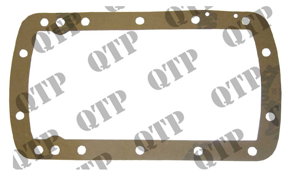 Lift Cover Gasket 20D