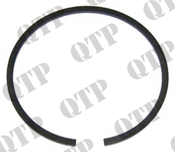 Lift Cylinder Ring 188 590 - SET 3