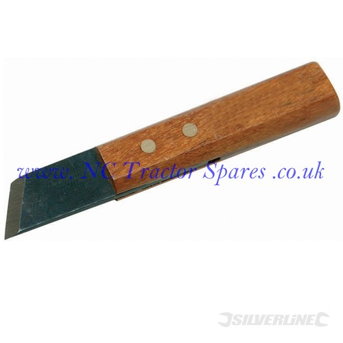 Mini Marking Knife 80mm (Silverline)