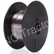 Mini Spool Weld Wire 0.8mm 0.7Kg'S