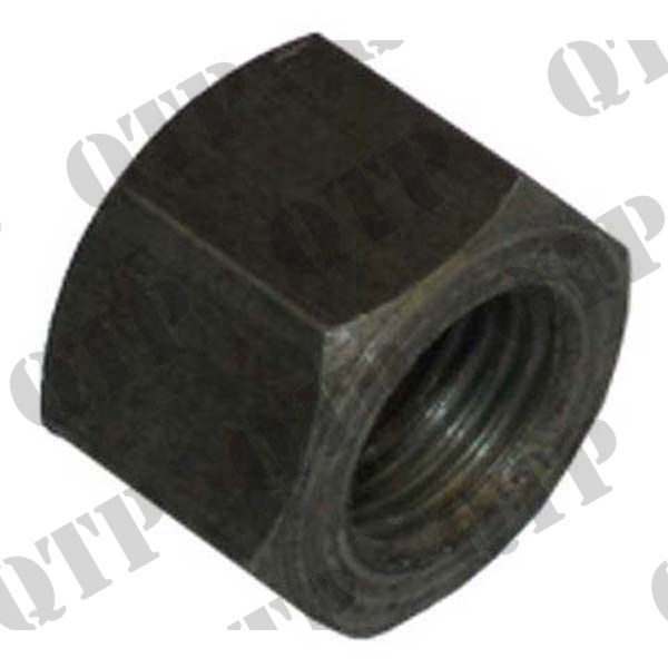 Nut Crown Wheel 100 200 300 3000 3100 3600
