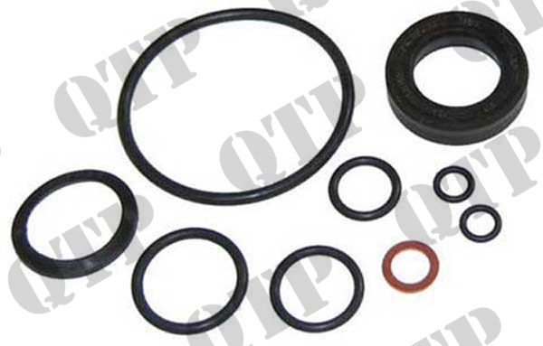 O Ring Kit Power Steering Ram