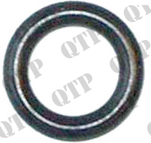 O Ring Stack Pipe (9.5 x 1.6mm)