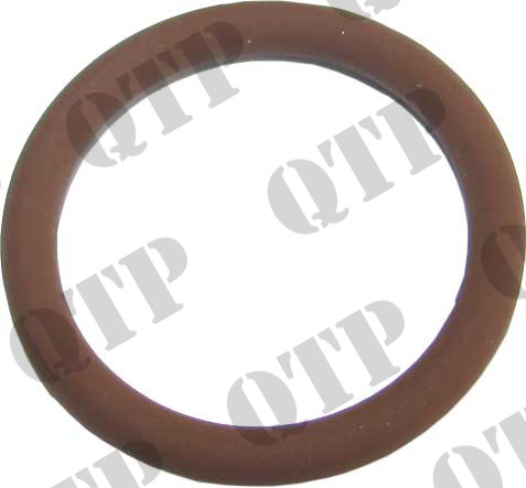 O Ring To Suit 7788