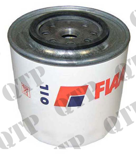 Oil Filter Same/Lamborghini
