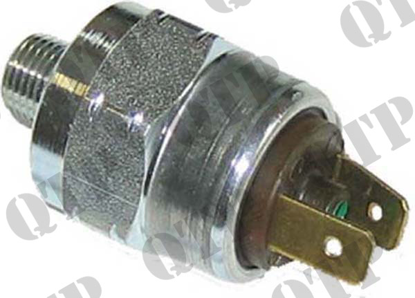 Oil Pressure Switch 300s Hydraulic Circuit