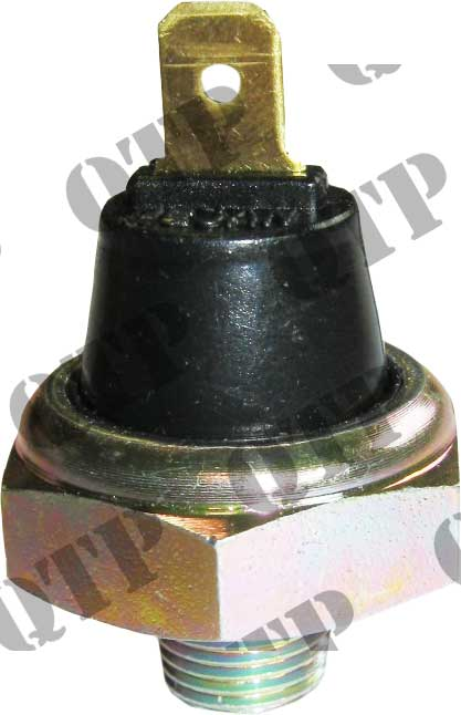 Oil Pressure Switch Dexta Super Dexta
