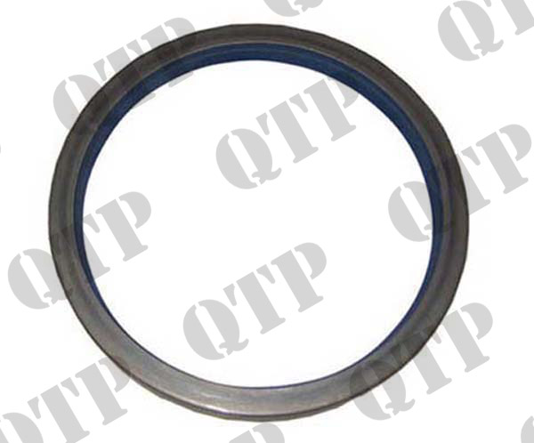 Oil Seal Front Axle Final Drive 300 3000 4200