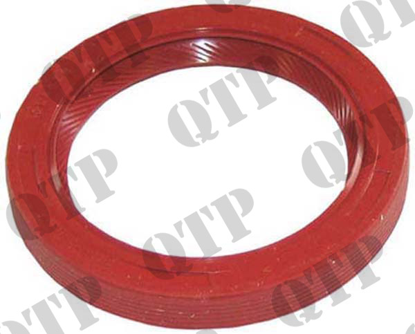 Oil Seal Gasket David Brown 771 990 1200