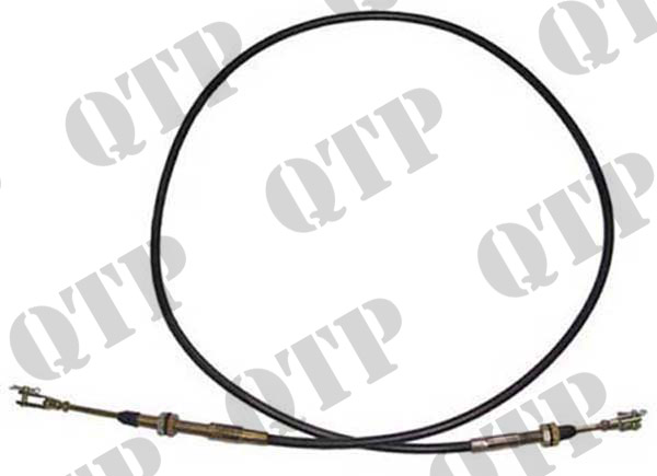 Pick Up Hitch Cable 3000 6000 8000