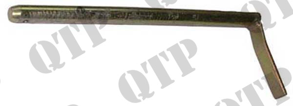 Pick Up Hitch Pin 14 3/8' Normal Duty