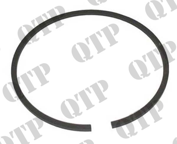 Piston Sealing Ring 100 200 300 600