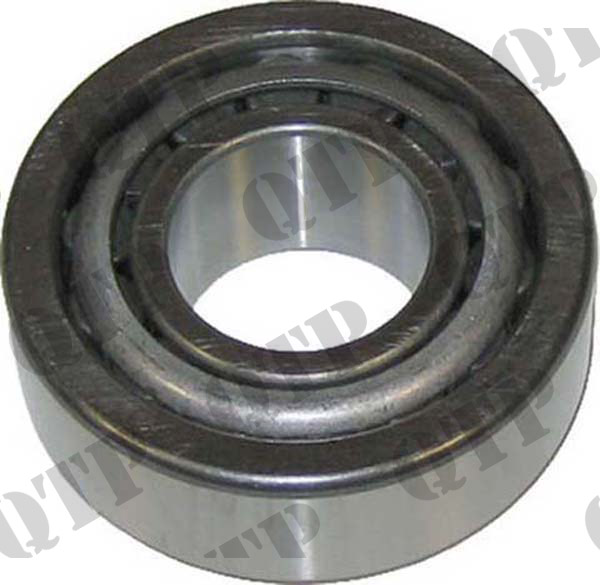 Pivot Bearing 200 600 Zetor 4WD (I/D = 35mm O/D = 80mm Depth = 31mm)