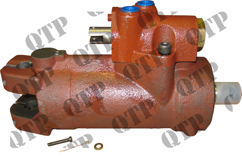Power Steering Cylinder 100s