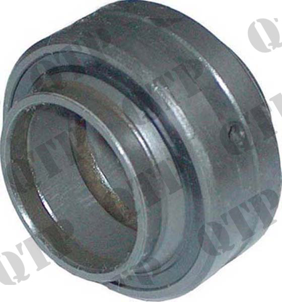 Power Steering Ram End Bearing 50HX
