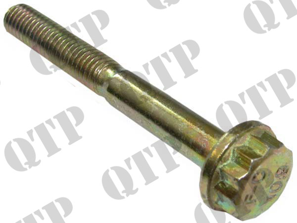 Powerquad Bolt for Planetary Brake 6010 7000