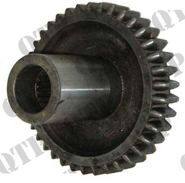 PTO Drive Selector Gear 38T 1,2,3,5,600's