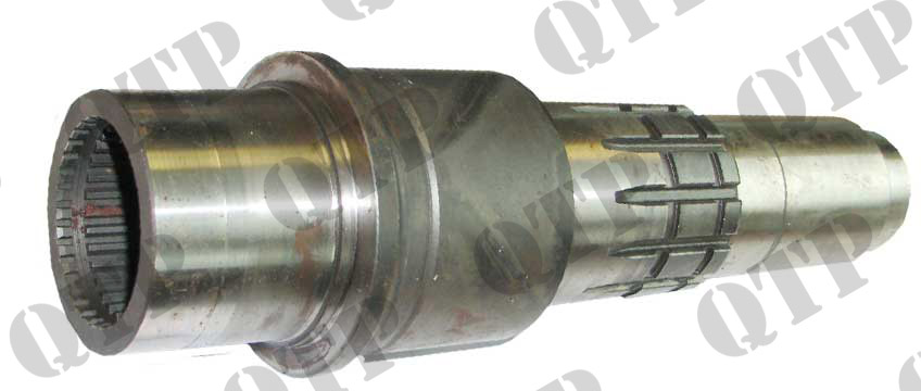 PTO Output Housing John Deere  6810 6910