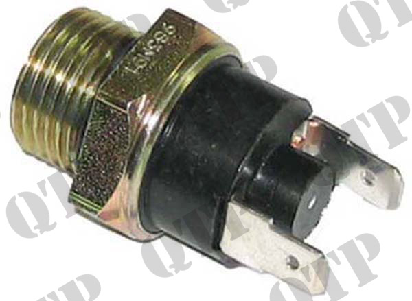 PTO Safety Switch 290 300 Leyland