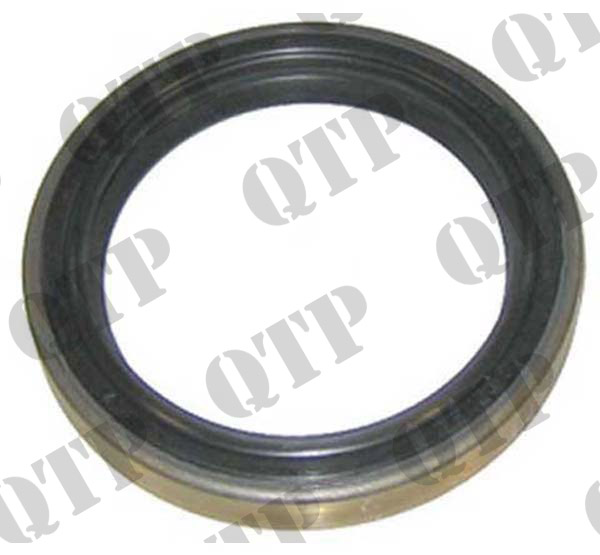 PTO Seal 100 200 300 500 600 New Type