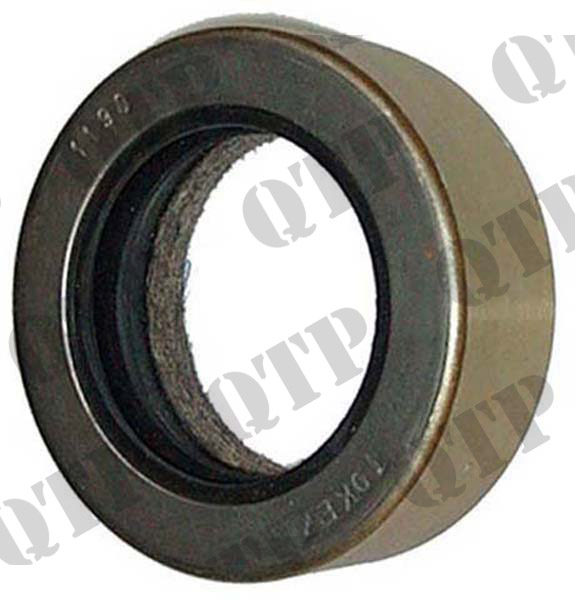 PTO Seal All 20 Series