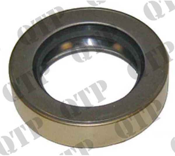 PTO Seal Suits Early 100 Series