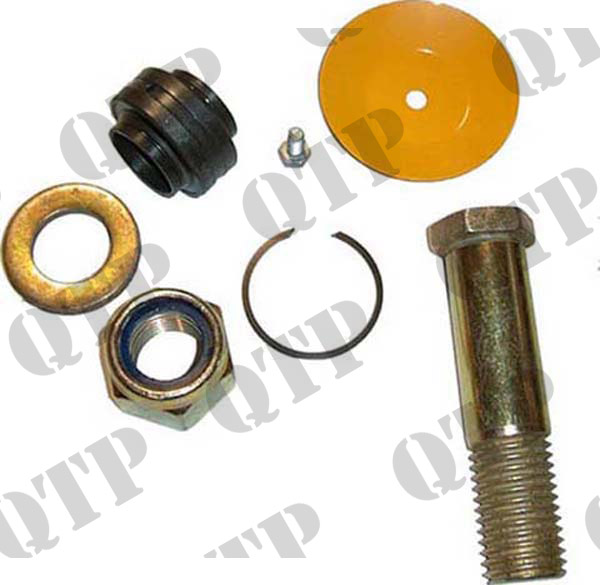 Ram Pin Repair Kit 50HX P/S