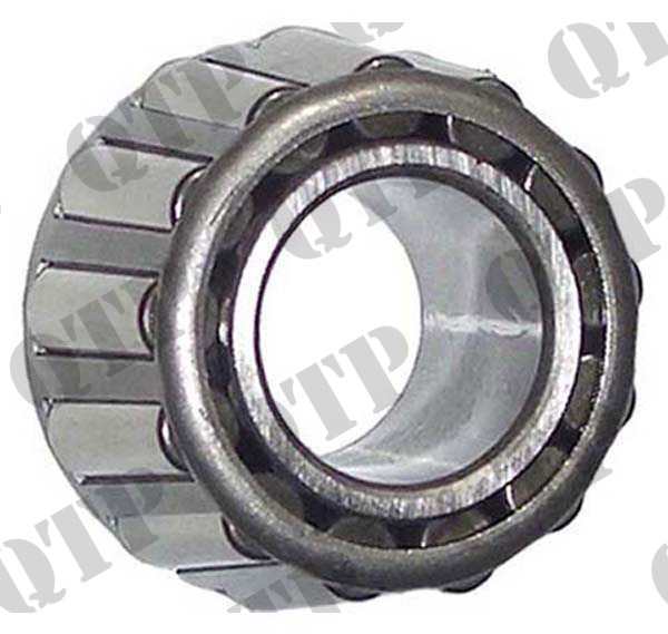 Range Box Bearing 300 4200 Top Shaft Bearing