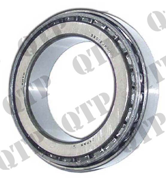 Range Box Front Bearing 300 4200