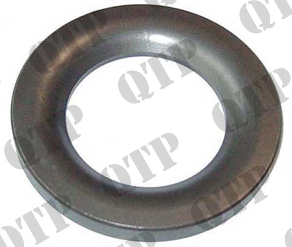 Range Box Gear Ring 398 399