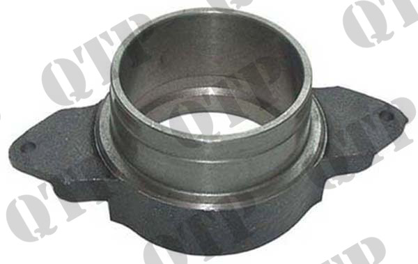 Release Bearing Carrier Big Bore - 56mm