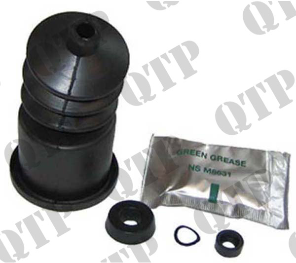 Repair Kit 300 Master Cylinder Early