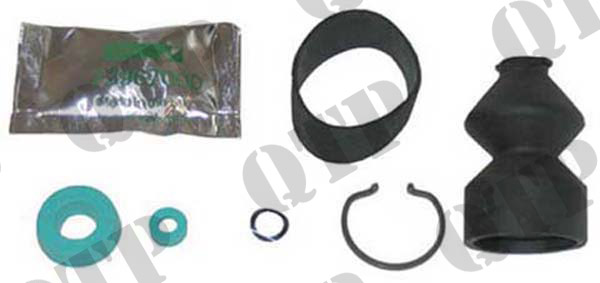 Repair Kit 3000 3100 Clutch Master Cylinder
