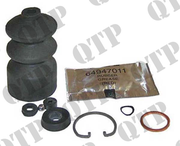 Repair Kit 50H HX HXS Brake Master Cylinder