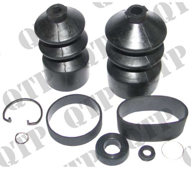 Repair Kit Leyland Brake Master Cylinder