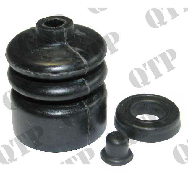Repair Kit Leyland Brake Slave Cylinder