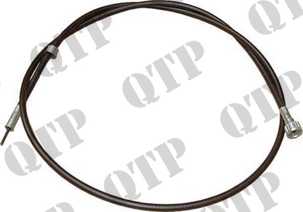 Rev Counter Cable 240 550