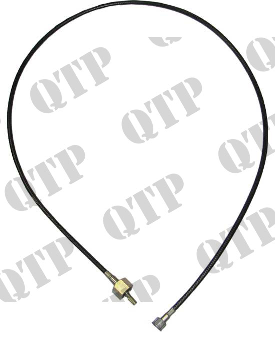 Rev Counter Cable David Brown 1190 1210 (1230mm Long)