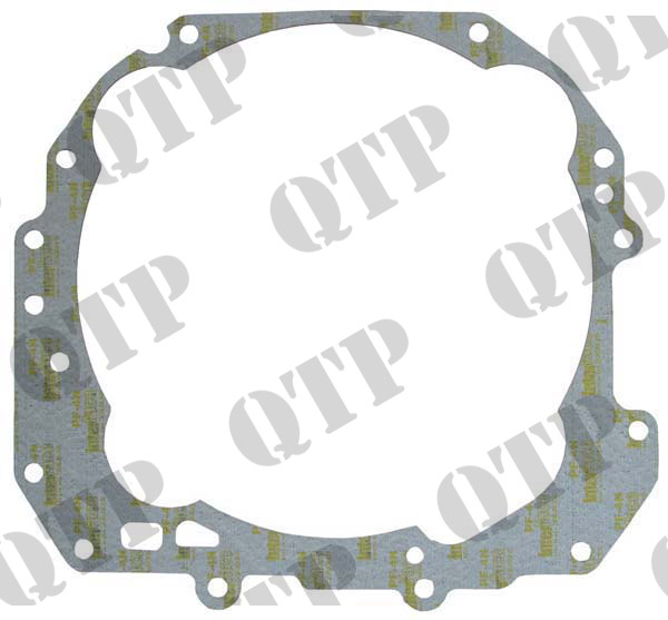 Reverse Break Housing Gasket 6000 10 7000