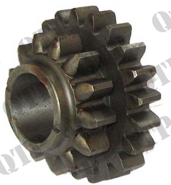 Reverse Idler Gear - 13/21 Teeth