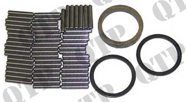 Reverse Idler Gear Bearing Kit